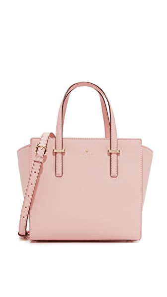 Kate Spade New York Small Hayden Bag