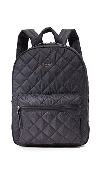 Kate Spade New York Siggy Backpack