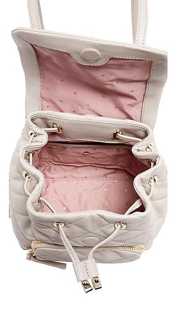 Kate Spade New York Jessa Backpack