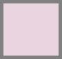 Pink/Blush