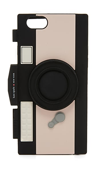 Kate Spade New York Camera iPhone 6 / 6s Case