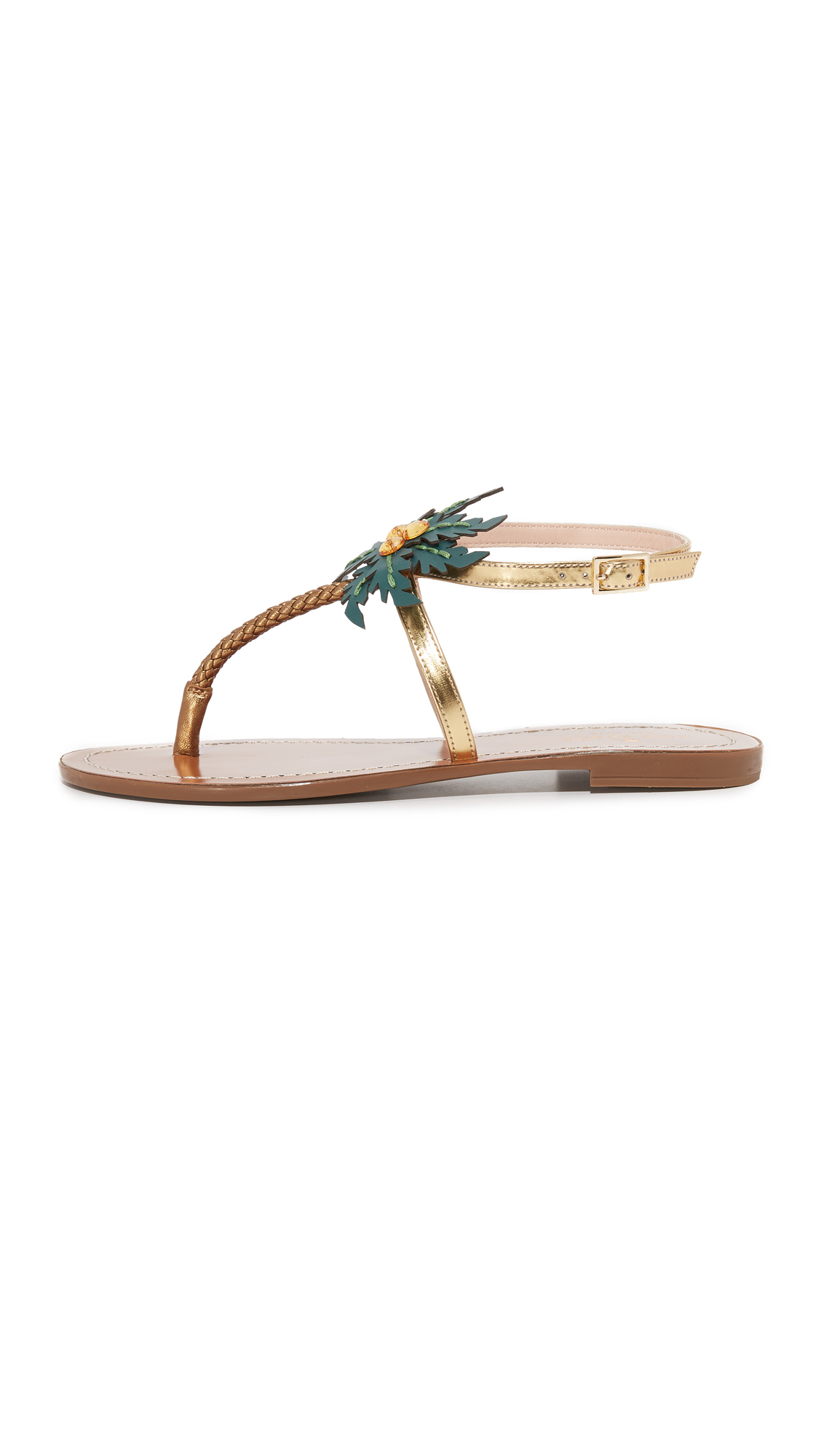 e61b8231022e Kate Spade New York Solana Sandals