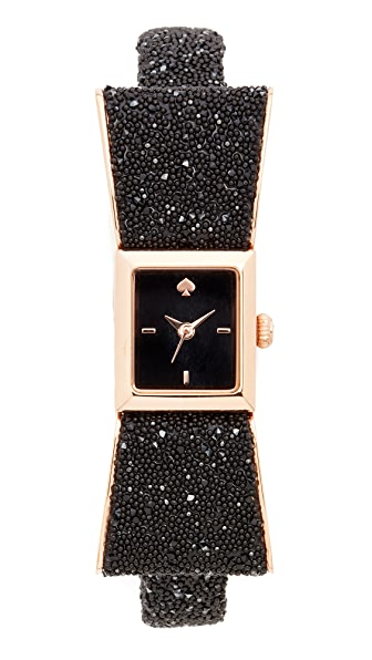 Kate Spade New York Kenmare Watch