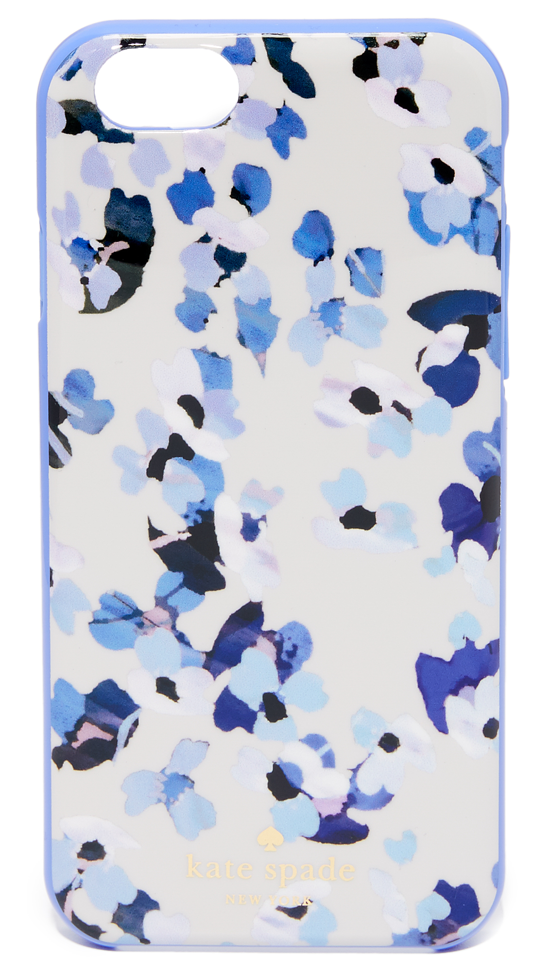 huge selection of d05fe b1a70 Scattered Hydrangea iPhone 6 / 6s Case
