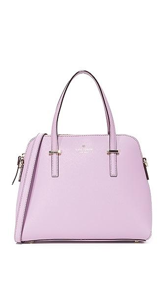 Kate Spade New York Maise Shoulder Bag