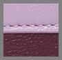 Mahogany/Lilac Petal