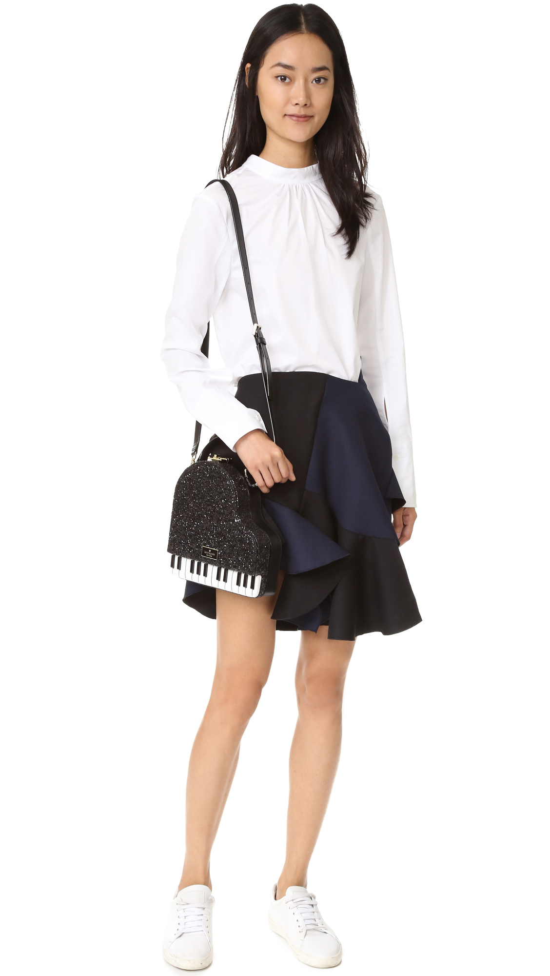 d270589b572e Kate Spade New York Piano Bag