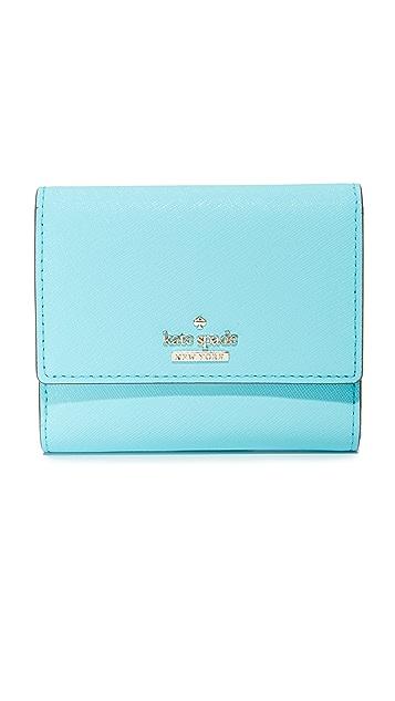 Kate Spade New York Tavy Wallet