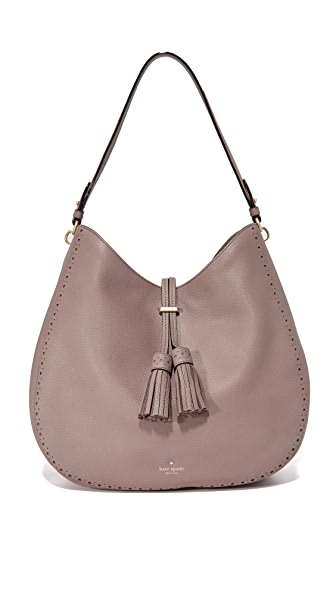 Kate Spade New York Mason Hobo Bag - Earthen Root