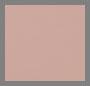 Porcini/Rose Taupe