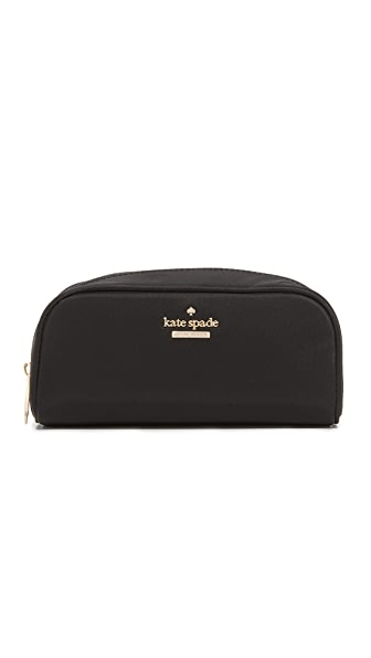 Kate Spade New York Косметичка Berrie