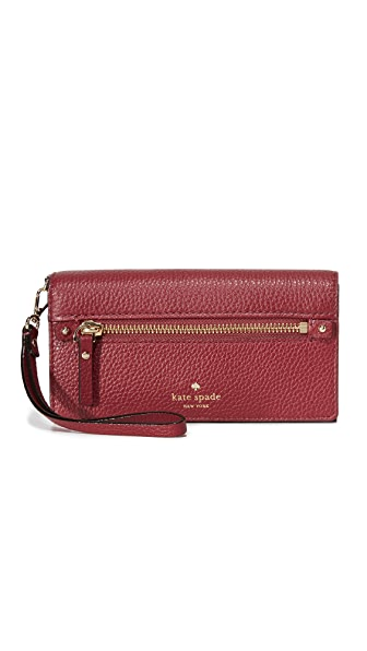 Kate Spade New York Rae Wallet