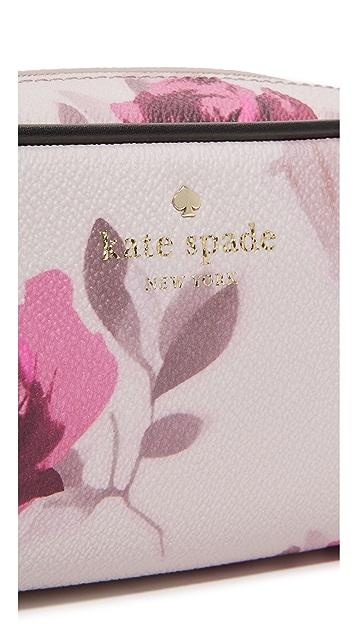 Kate Spade New York Berrie Cosmetic Case