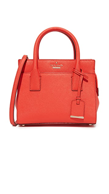 Kate Spade New York Mini Candace Cross Body Bag