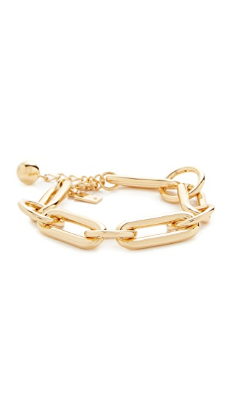Kate Spade New York Goldie Links Bracelet