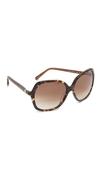 Kate Spade New York Jonelle Sunglasses
