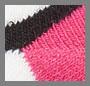 Cabernet Pink