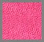 Caberet Pink