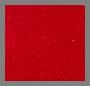 Ruby Red Velvet
