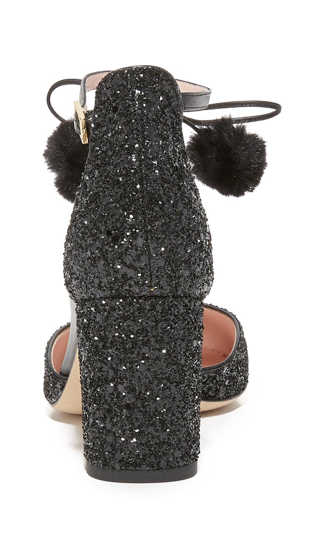 9c943935dde8 Kate Spade New York Abigail Glitter Pumps