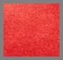 Maraschino Red