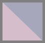 Lilac Havana/Grey