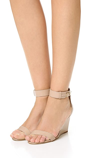 Kate Spade New York Ronia Wedge Sandals