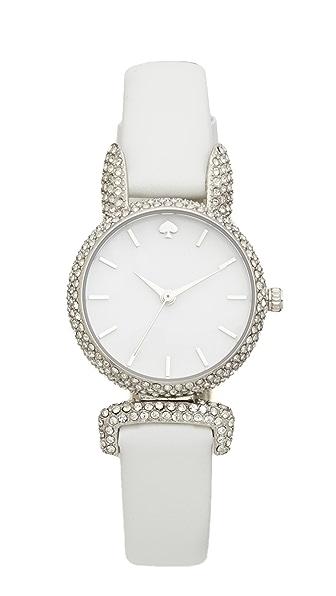 Kate Spade New York Часы Novelty