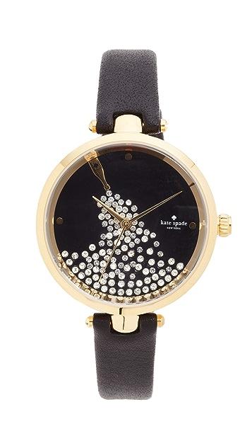 Kate Spade New York Holland Novelty Watch