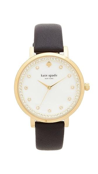 Kate Spade New York Часы Monterey