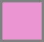 Pink Multi