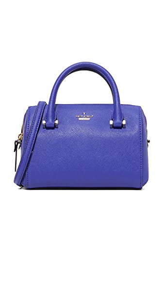 Kate Spade New York Lane Mini Satchel