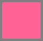 розовое конфетти