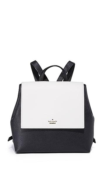 Kate Spade New York Small Neema Backpack