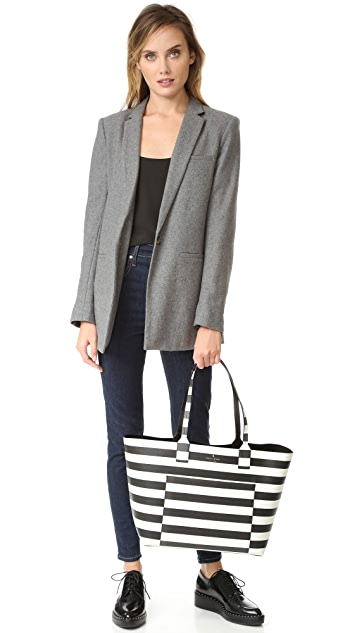 Kate Spade New York Posey Tote