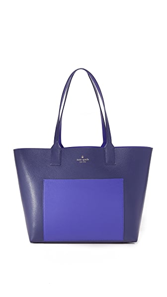 Kate Spade New York Reversible Posey Tote