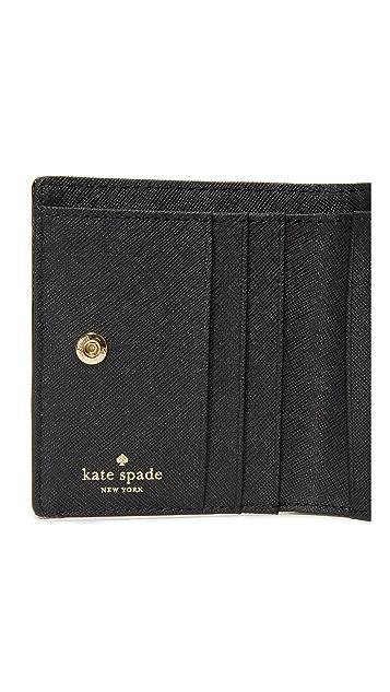 Kate Spade New York Cameron Street Adalyn Wallet