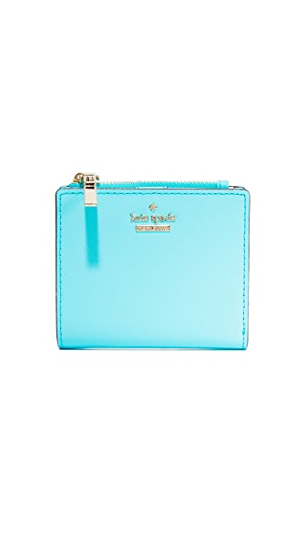 Kate Spade New York Adalyn Small Wallet