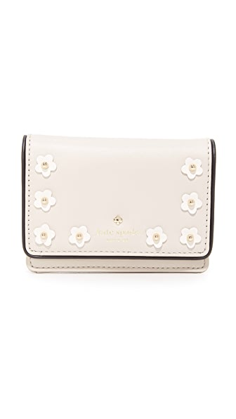 Kate Spade New York Beca Small Wallet