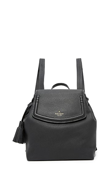 Kate Spade New York Selby Backpack