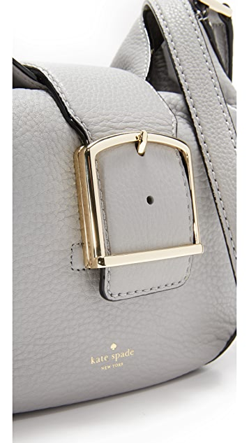 Kate Spade New York Lilith Cross Body Bag