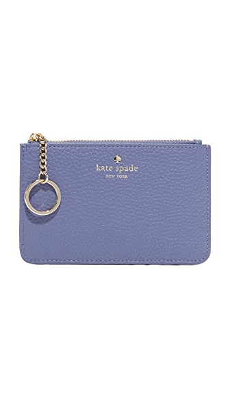 Kate Spade New York Large Card Pouch