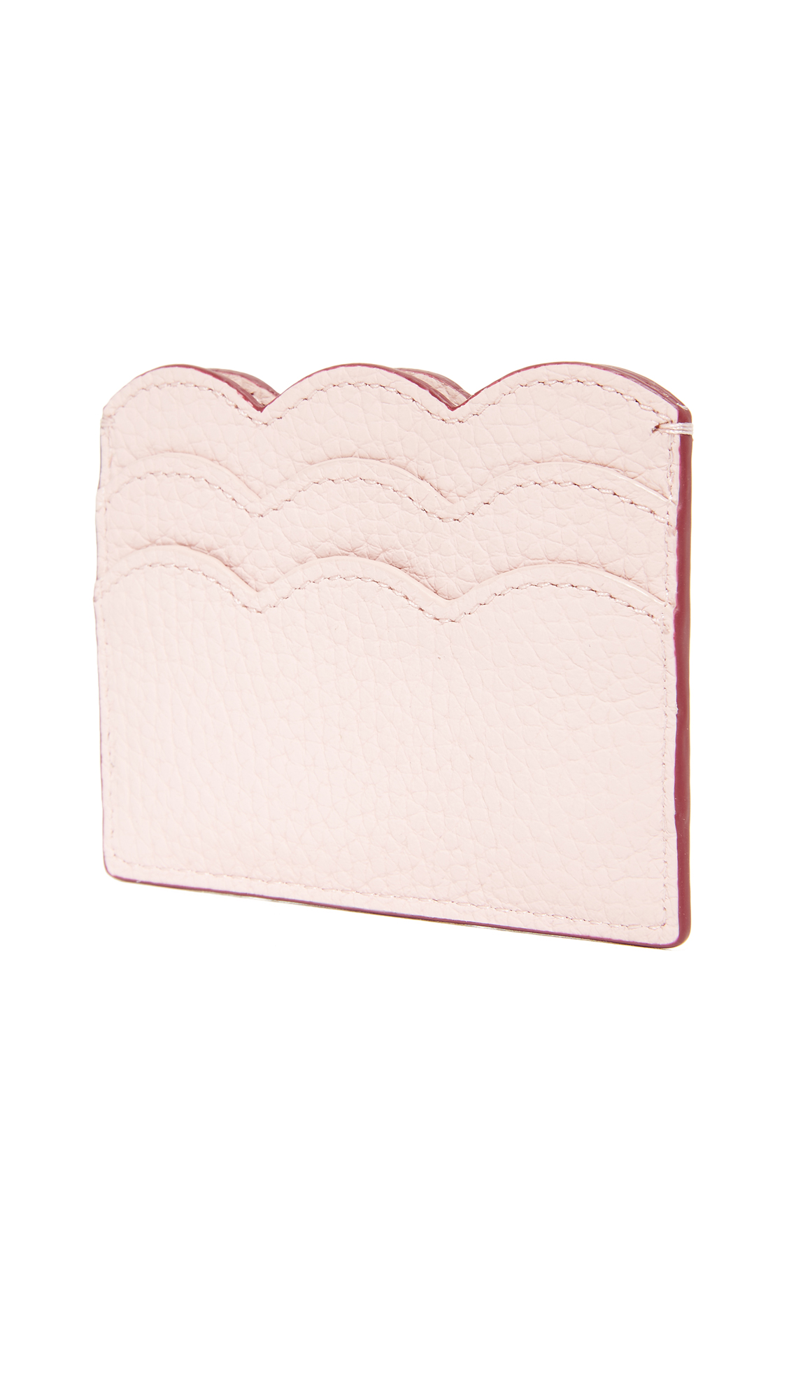 online store 21fac 9a7b9 Kate Spade New York Leewood Place Card Holder | SHOPBOP