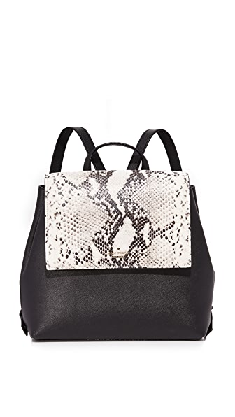 Kate Spade New York Small Neema Backpack