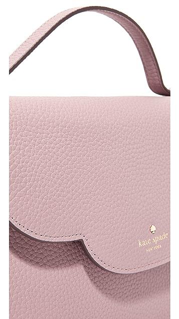Kate Spade New York Nalia Shoulder Bag