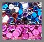 Jewel Multi