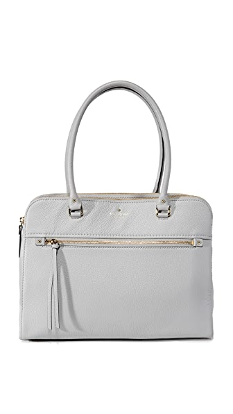 Kate Spade New York Kierman Tote