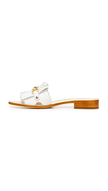 Kate Spade New York Brie Slides