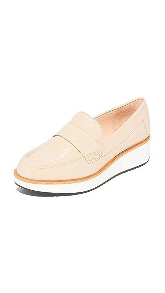 Kate Spade New York Priya Platform Loafers