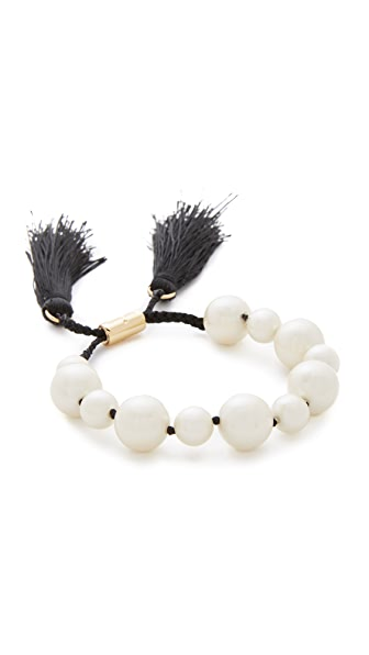 Kate Spade New York Grand Bazaar Bracelet